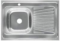 Asil 60х80 L